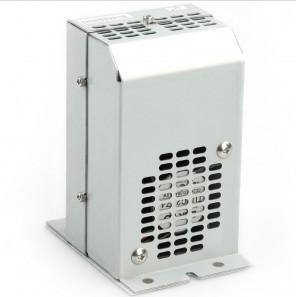 China aom for Noritsu minilab part no I12402 wholesale