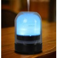 Buy cheap 7 color changed Aroma Diffuser Electric Essential Oil Diffuser from wholesalers