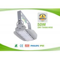 China 30° 60° 90° 120° Beam Angle IP65 outdoor LED flood lights 50watts wholesale