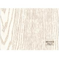China Delicate textured wall panels for healthy and Eco-friendly fire protection wholesale