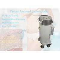 China plastic surgical body jet liposuction equipment tummy tuck stomach liposuction wholesale