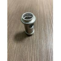 China Long Slim Inlet Assembly For Universal Car , OEM Standard Size Pipe Assembly wholesale