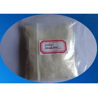 China 99% метиловое Тренболоне 965-93-5 устных анаболических стероидов Трен Р1881 Метриболоне естественных wholesale