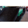 China Sidewall Conveyor Belt 4 wholesale