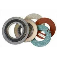 China aramid and glass fibres with a nitrile rubber binde cutting equipment wholesale