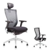 China Mesh Office Chair (8899A-1) wholesale