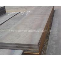 China normal color ASTM A240 409 Stainless Steel sheet thickness 0.3mm-100mm wholesale