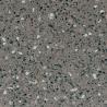 China window sill , floor tile sparkle Quartz Stone Countertop starlight Quartz wholesale