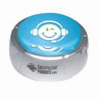 China Talking Device, Made of PS wholesale