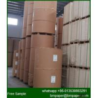 China High quality white A4 copy paper in pallet 80gsm 75gsm 70gsm wholesale