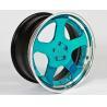 China 3 pieces wheel wholesale