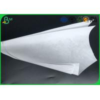 Buy cheap FSC Certificated 1056D 1070D 1073D 1082D White Tyvek Paper In Sheets Or Rolls from wholesalers