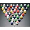 sports bottle  cap mould