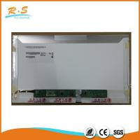 Buy cheap 15.6 AUO B156XTN02.2 Normal Led HD Lcd Screen tft for Laptop Replacment from wholesalers