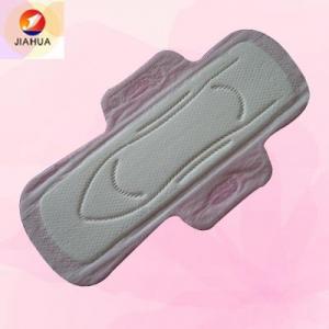 China Anion Sanitary Pad wholesale