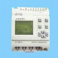 China FAB PLC Controller, Used in Automation System wholesale