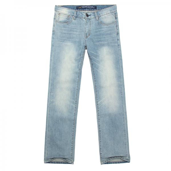 Find Express straight jeans for men at ShopStyle Canada. Shop the latest collection of Express straight jeans for men from the most popular stores -.