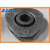 China portador 1026779 1027161 1027160 2043851 aplicado às peças finais da movimentação de Hitachi ZX230 wholesale