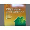 China International Useful Microsoft Office 2010 Product Key With Lifetime Warranty wholesale