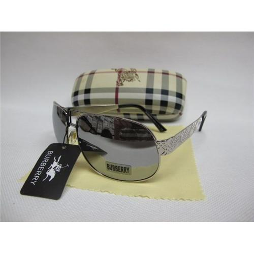 discount real oakley sunglasses  raybansunglasses