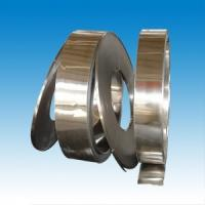 Buy cheap Tira de aço galvanizada mergulhada quente 0.15mm - 3.8mm Chromated DX51 SGCC SGCD from wholesalers