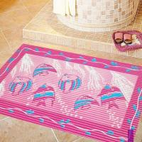 China Commercial Luxury Large Shower Mats Non Slip Bathroom Mats For Swimming Pool wholesale