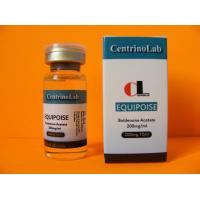 Bold 200 Boldenone Acetate Bodybuilding Steroid Injection Muscle Mass Supplements