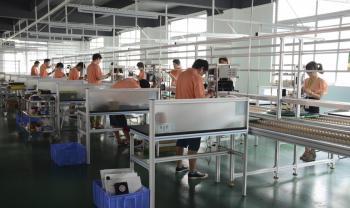 Guangzhou Faireal Medical Laser Co., Ltd