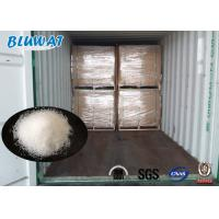 China Water Treatment Flocculant Anionic Polyacrylamide High Molecular Weight Polymer wholesale