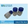 China CAS 51792-34-8 Printed Circuit Board Chemicals DMOT 3,4-diMethoxy thiophene wholesale
