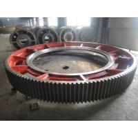 China small pinion, big gear wheel manufacturer, gear made in China wholesale
