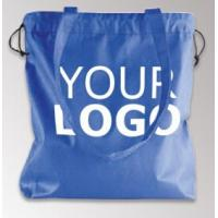 China Special Design Canvas Tote Bags Chineses Custom Non Woven Bags Price wholesale