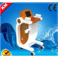 China Ilipo Laser Fat Removal/Low Level Laser Therapy wholesale