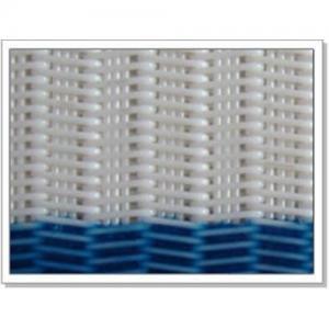 China Polyester spiral press-filter fabrics wholesale