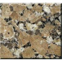 China Floor / Wall / Granite Tiles on sale
