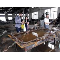 Zhuhai City Deyuan Import&Export Co.,Ltd