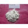 China Effective Anti-Cancer & Raw Powder Prevent Hair Loss Finasteride Proscar Powder wholesale
