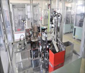 Jiangsu ChangSheng Electric Appliance Co., Ltd