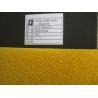China Flame Retardant Polyurethane Oil And Water Filter Foam Customized wholesale
