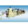 Buy cheap RL-958C-1 Side-protecting Sanitary Napkin Multipurpose Machine from wholesalers