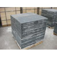 Buy cheap Oxide Silicon carbide kiln shelf as kiln furniture from wholesalers
