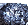China Silicon metal 99,0% - 96,0% wholesale