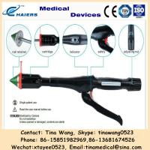 China HOT Popular CE/ISO certificated Hemorrhoids Stapler wholesale