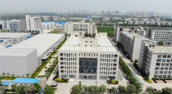 Xi'an Taibo Electronic Technology  Co., Ltd.