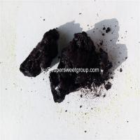 Quality Best Price PAHs under 50 100% Pure Raw Propolis Chunks for sale for sale