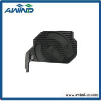 China aluminum diecasting products for industry equipment on sale