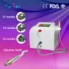 China fractional rf ematrix laser skin rejuventional machine wholesale