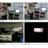 China Agente de /Inspection da inspeção de CCTV/Video/serviço da inspeção/do serviço inspeção da qualidade wholesale
