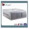 China DSC - 100 Differential Scanning Calorimeter wholesale