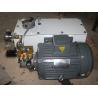 China hydraulic power unit for Lift platform wholesale